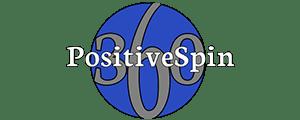 PositiveSpin 360