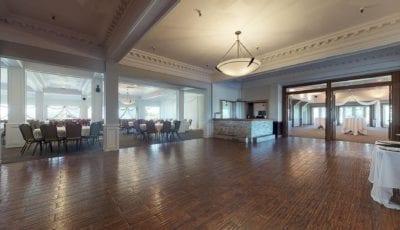 Hillcrest Country Club   Kansas City, Mo. 3D Model